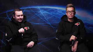 ESL Spotlight: FaZe - Refreshing the team, communications, YNK