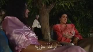 تحميل اغاني أمل عرفة أرى سلمى .. من مسلسل البحر أيوب MP3