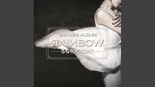 Rainbow - Mr.Lee