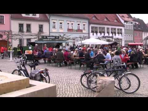 Menschen kennenlernen in frankfurt