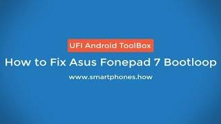 download firmware asus fonepad k012 - मुफ्त ऑनलाइन