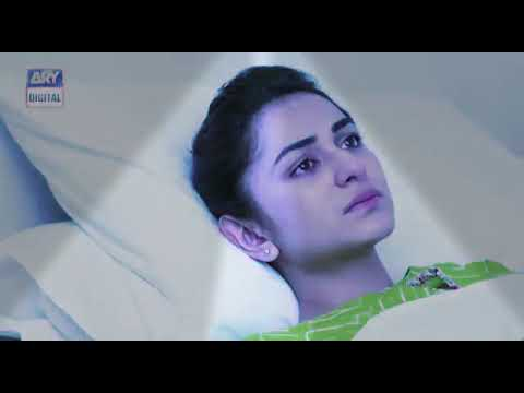Download Very Sad Moment in Hospital from Pakistani Drama HD Mp4 3GP Video and MP3