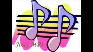 Josef MP3: 19. března