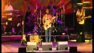 """""""Black Cat"""" - Ziggy Marley 