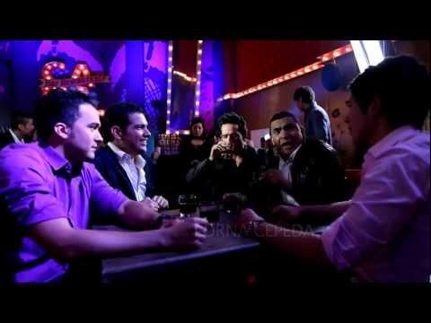 Trailer Del VideoClip La Leona