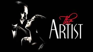 [The Artist] - 13 - Jubilee Stomp (Duke Ellington)
