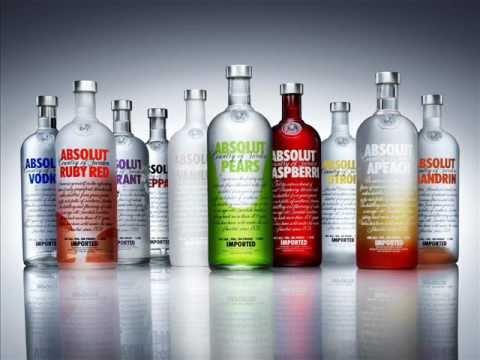 Kodowanie alkoholizm Stary Oskoł
