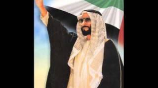 تحميل اغاني يا سحابة قدرها فوق السحاب - عبدالمجيد عبدالله MP3