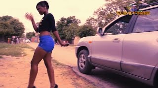 RICKY FIRE | Kakuvharisa paghetto 2015 |OFFICIAL VIDEO BY SLIMDOGGZ ENTERTAINMENT|