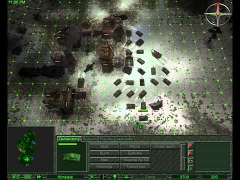 earth 2150 pc download
