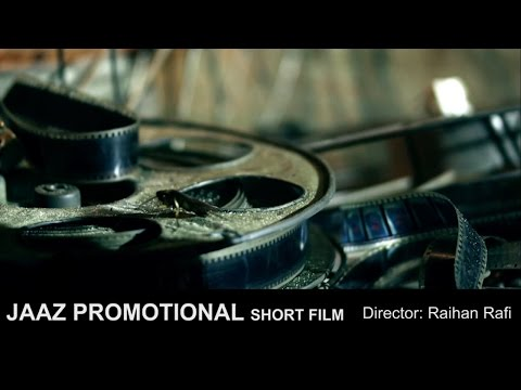 Digital Movie And Theater Short Film | Raihan Rafi | Jaaz Multimedia | 2016