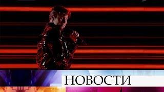 Первый канал покажет финал конкурса «Евровидения».