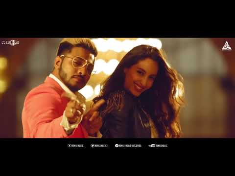 mp3 download Aastha Gill – Buzz feat Badshah | Priyank