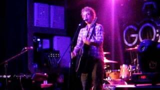 Steve Appleton live Dirty Funk @ O2 Academy Birmingham