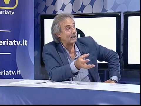 SPAZIO CISL, INTERVIENE IL SEGRETARIO DI IMPERIA E SAVONA CLAUDIO BOSIO