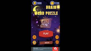 puzzle game in android studio source code - TH-Clip