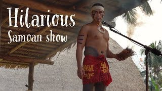 Best Hawaiian Cultural Programs