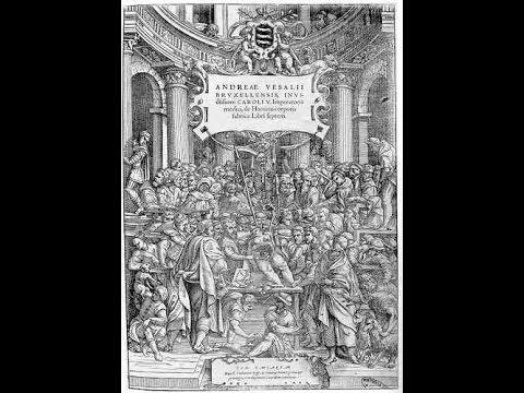 Revisione della letteratura sullipertensione
