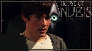 House of Anubis - Episode 55 - House of heavy - Сериал Обитель Анубиса