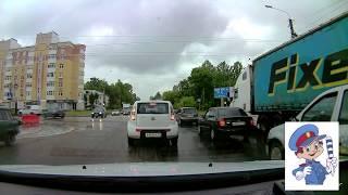 водители 80 лвл
