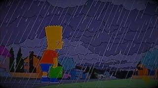 Juice WRLD Fast [Bart Simpson]  [AMV]