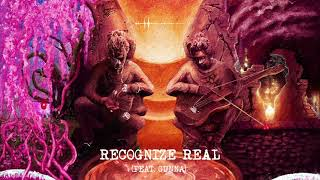 Young Thug - Recognize Real (with Gunna) [Official Audio]