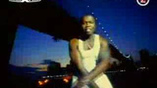 50 Cent - Your Life Is On T Line