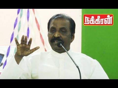Vairamuthu-wonderful-speech-at-Sahitya-Academys-literature-translation-event
