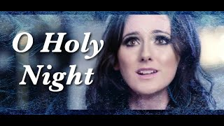 O Holy Night by Celtic Trio Affinití