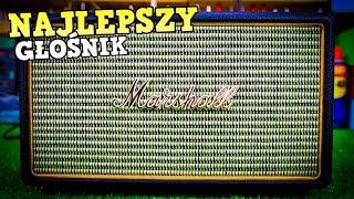 Marshall Acton- Najlepszy Głośnik do 600zł!