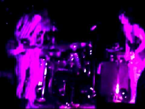 2011 Winter Promo Video