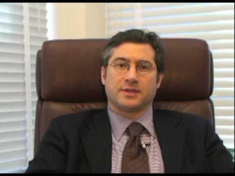 Dr Jonathan Brisman, Endovascular Neurosurgery   Long Island, NY