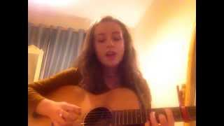 Till The Sun Comes Up - Sarah Twomey (Gavin James cover)