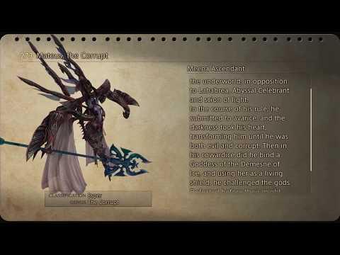 Final Fantasy XII: Level 1 Firaga [17]