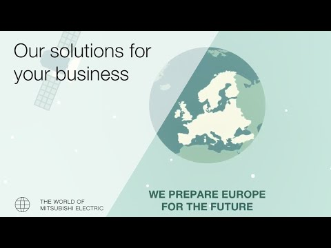 Our solutions for your business