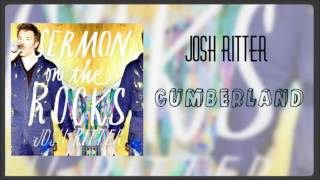 Josh Ritter Cumberland