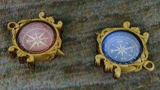 ESF Compass