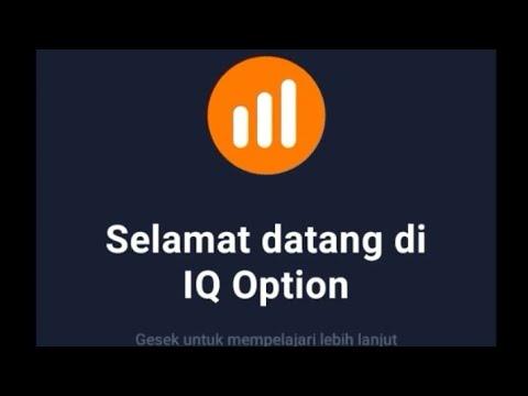 Trading online conti demo