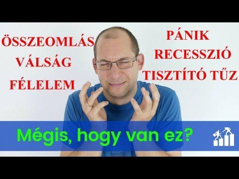 Az enterobiasis gyógyszere