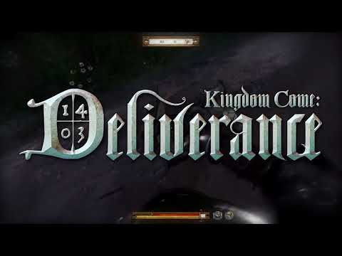 Где скачать Kingdom Come  Deliverance2018 PC пиратка