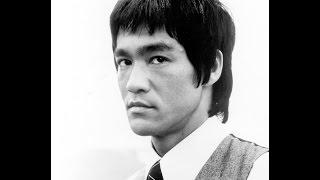 Bruce Lee qoutes
