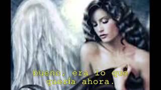 Angel of the morning -Juice Newton- subtitulada.wmv