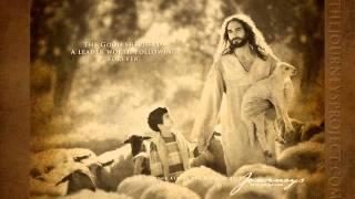 romské chvály Hallelujah