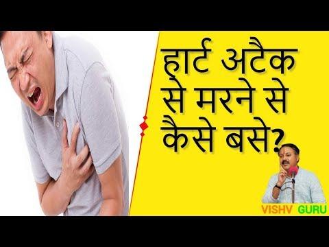 Rajiv Dixit Remedies