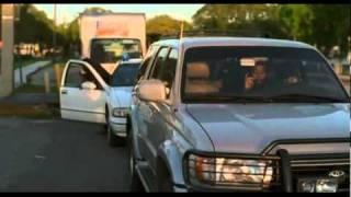 Filme Conexao Jamaica