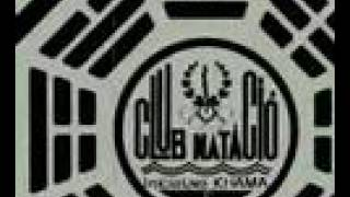 preview picture of video 'Iniciativa KHAMA Santa Perpetua (1 de 40)'