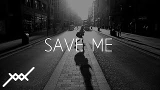 Zayn ft Kygo - Save Me (New Song 2018) Music Video