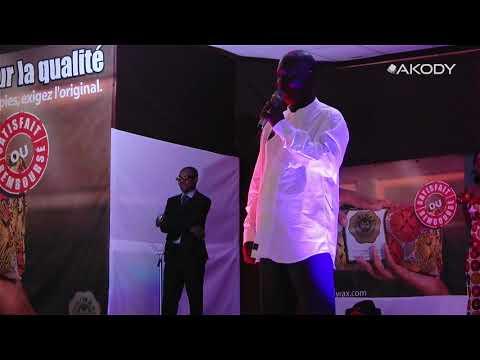 <a href='https://www.akody.com/culture/news/ficad-2019-le-ministre-de-la-culture-et-de-la-francophonie-bandama-kouakou-maurice-321009'>FICAD 2019 : Le ministre de la Culture et de la Francophonie, Bandama Kouakou Maurice</a>