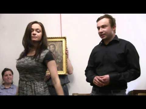 Alkoholizm kodowania Kiszyniów
