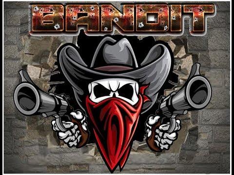 BANDIT - Penny Lane